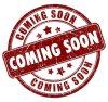 Pre-Owned 2015 Ram Pickup 2500 Tradesman