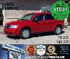 Pre-Owned 2016 Dodge Journey Canada Value Package