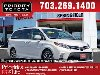 Pre-Owned 2018 Toyota Sienna LE 7-Passenger